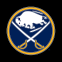 Buffalo Sabres Official App icon