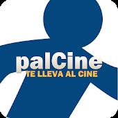 palCine