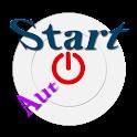 Autostart logo