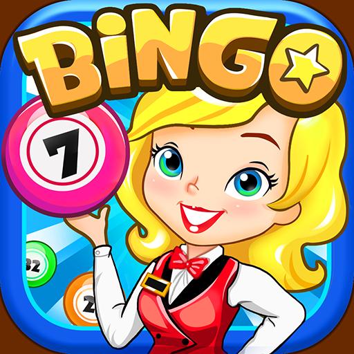 Bingo Day 解謎 App LOGO-APP開箱王