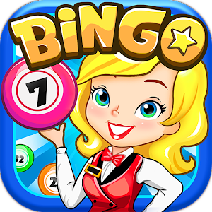 Bingo Day for PC and MAC