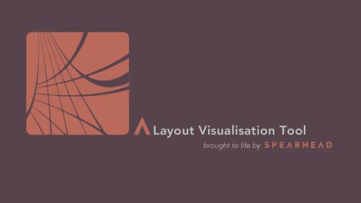 Layout Visualisation
