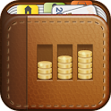 My Budget Book APK Cracked Download