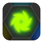 Laser Defense HD icon