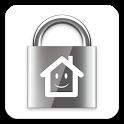 みまもりホームセキュリティアプリ icon