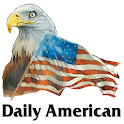 Daily American News logo