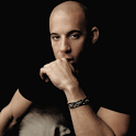 Vin Diesel HD Live Wallpapers icon