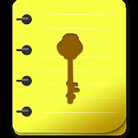 Safe Notes 1.9.20131025