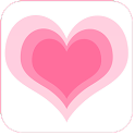 EasyTouch(Pink style) icon