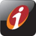 ICICI Financial Calculators icon