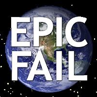 EPIC FAIL 2.4.6