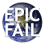 EPIC FAIL 2.4.6 APK for Android