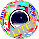 World Wide Webcam (Lite) logo