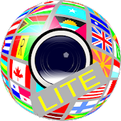 World Wide Webcam (Lite)