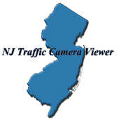 NJ Traffic Camera Viewer