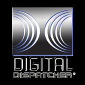 DVIR 2.0 Pre-Trip Inspection
