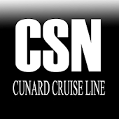 CSN: Cunard Cruise Line