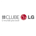 Clube LG icon