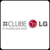 Clube LG