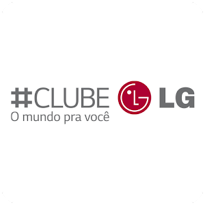 Clube LG for PC and MAC