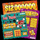 Download Las Vegas Scratch Ticket APK to PC