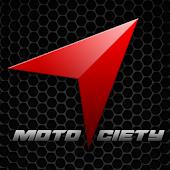 MotoCiety
