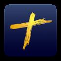 Shelter Cove Community Church icon