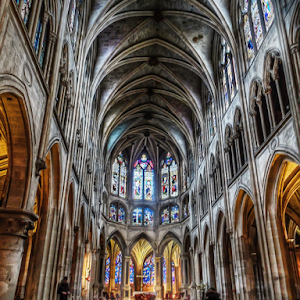 church_saint_severin_paris.jpg