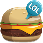 Cheezburger 1.0.19 APK for Android APK