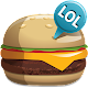 Cheezburger 1.0.19 APK for Android