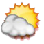 Weather Widget logo