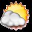 Weather Widget 1.1.5