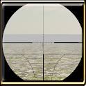 Sniper Z icon