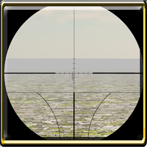 Sniper Z for PC and MAC