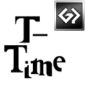 T-Time Touch for GALAPAGOS icon