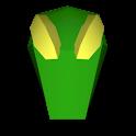 Xenowar logo