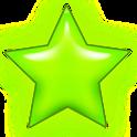 THEME - Glowing Green icon