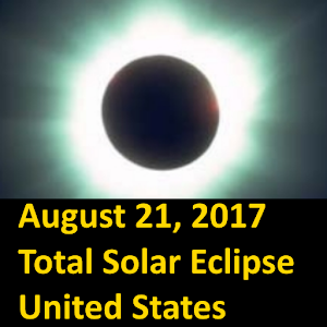 how to see the eclipse in usa