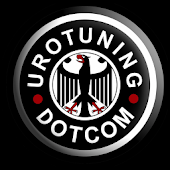 Urotuning coupon code