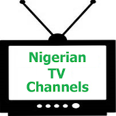 Nigerian TV Channels