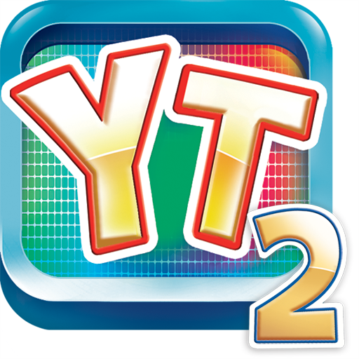 Youtabbie 2