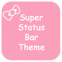 Lovekitty SSB theme icon