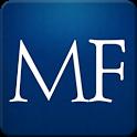 MF - Milano Finanza icon