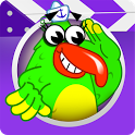 Play Town -Free App for Kids icon