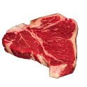 Pro Steak Timer icon