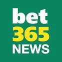 BET365 - NOTÍCIAS icon