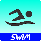 Swimming Classes, Lessons