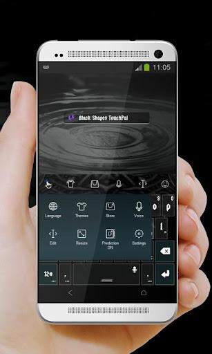 個人化必備免費app推薦|黑色形狀銀河線上免付費app下載|3C達人阿輝的APP