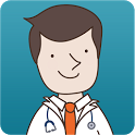 ZocDoc - Book a Doctor Online! icon