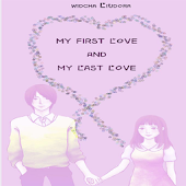 Novel First and My Last Love